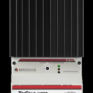 TS-MPPT-45